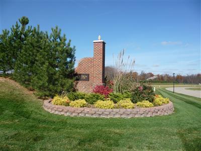 5040 Dickinson Estates Drive - Photo 1