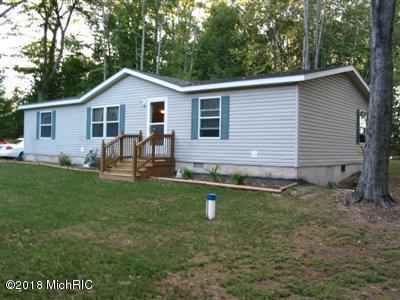 6655 14 Mile Road NE, Rockford, MI 49341 (MLS #18058460) :: Matt Mulder Home Selling Team