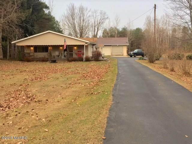 7027 Baseline Road, South Haven, MI 49090 (MLS #18059208) :: Matt Mulder Home Selling Team