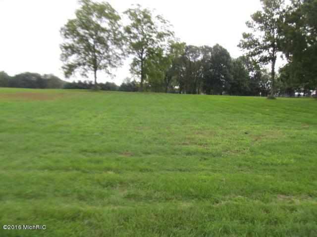 Brad Ln Lot B And C Lane Lot B And C, Three Rivers, MI 49093 (MLS #19000159) :: JH Realty Partners