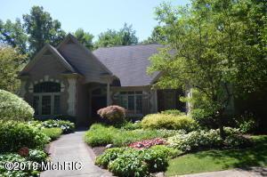 32841 Cayuga Heights Lane, Niles, MI 49120 (MLS #19000438) :: Matt Mulder Home Selling Team