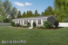 631 Harrison Street, Ionia, MI 48846 (MLS #19000705) :: Matt Mulder Home Selling Team
