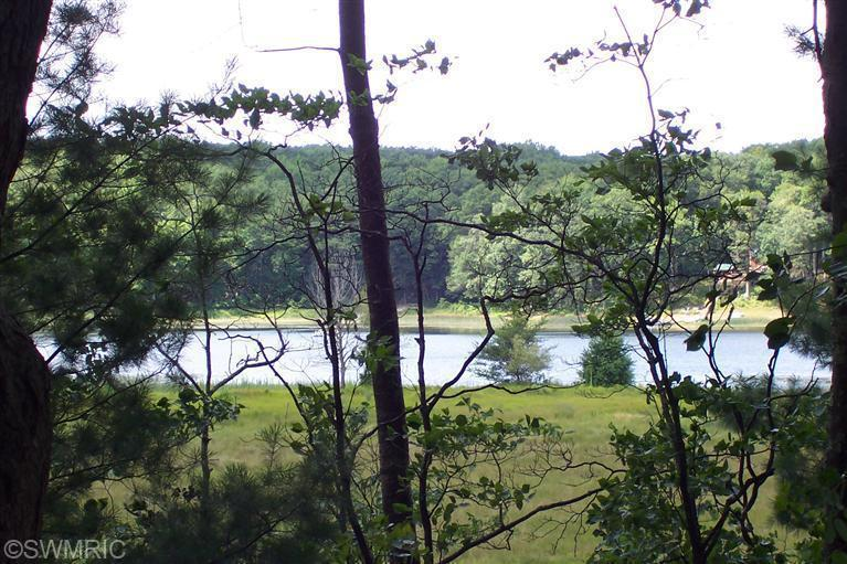 78-81 Trail Of The Lakes - Photo 1