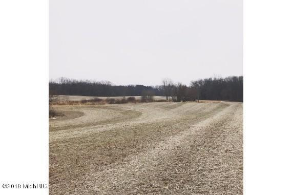 74+/--Acres K Drive S, East Leroy, MI 49051 (MLS #19002109) :: Matt Mulder Home Selling Team