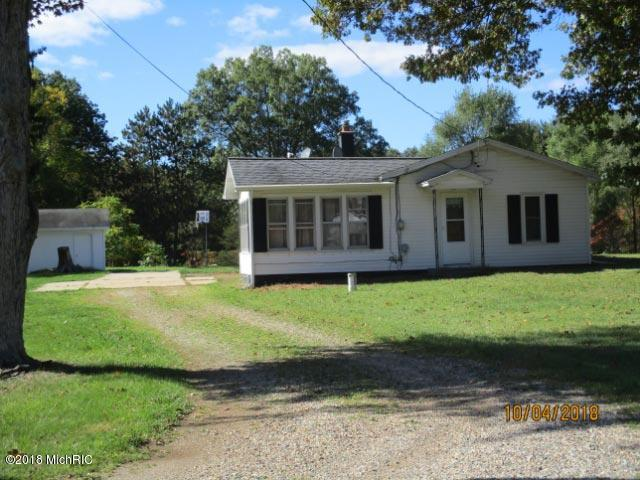 225 Katherine, Battle Creek, MI 49014 (MLS #19002643) :: Deb Stevenson Group - Greenridge Realty