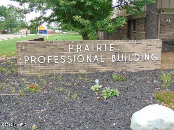3181 Prairie Street - Photo 1