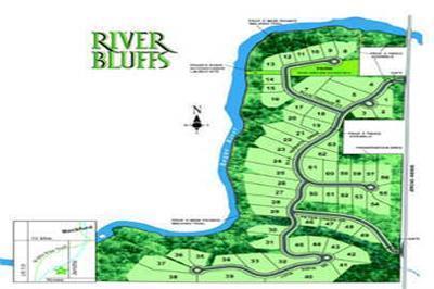 8033 Ella Terrace Court #11, Rockford, MI 49341 (MLS #19004702) :: JH Realty Partners