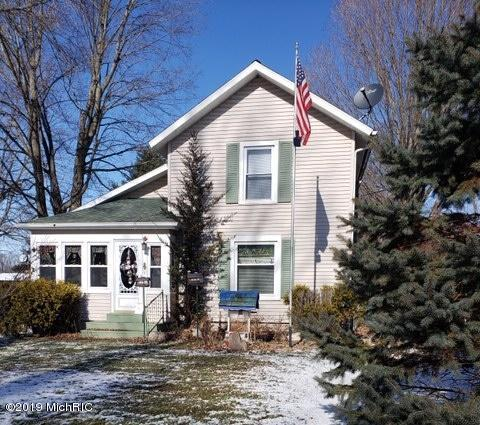 4197 K Drive S, East Leroy, MI 49051 (MLS #19004804) :: Deb Stevenson Group - Greenridge Realty