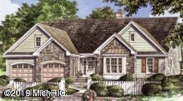 1763 Carlisle Drive, St. Joseph, MI 49085 (MLS #19004948) :: Deb Stevenson Group - Greenridge Realty