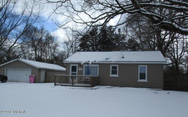 629 Simmons Avenue, Battle Creek, MI 49037 (MLS #19005753) :: Matt Mulder Home Selling Team