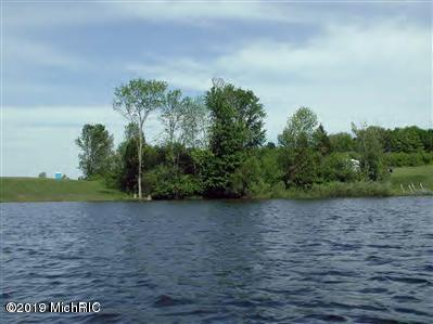 1-W Waters Edge Drive, Scottville, MI 49454 (MLS #19006392) :: Deb Stevenson Group - Greenridge Realty