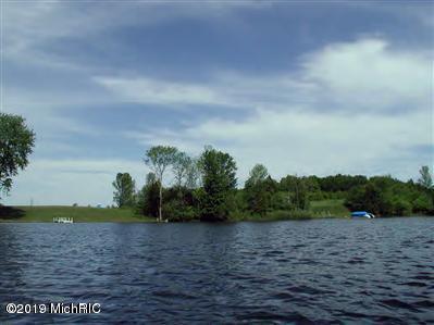 2-W Waters Edge Drive, Scottville, MI 49454 (MLS #19006393) :: Deb Stevenson Group - Greenridge Realty