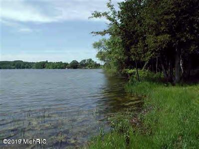 3-W Waters Edge Drive, Scottville, MI 49454 (MLS #19006394) :: CENTURY 21 C. Howard