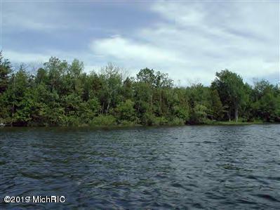 4-W Waters Edge Drive, Scottville, MI 49454 (MLS #19006395) :: CENTURY 21 C. Howard