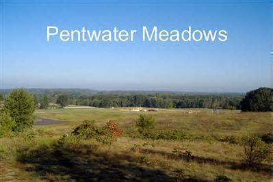 Lot I Meadow View Lane, Hart, MI 49420 (MLS #19007357) :: Deb Stevenson Group - Greenridge Realty