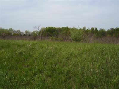 # E Red Arrow Highway, Lawrence, MI 49064 (MLS #19007910) :: Deb Stevenson Group - Greenridge Realty