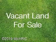 17 Medinah Lane, Kalamazoo, MI 49004 (MLS #19009088) :: Deb Stevenson Group - Greenridge Realty