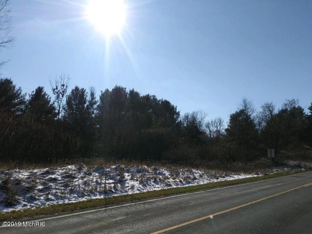 5640 A Thornapple Lake Rd, Nashville, MI 49073 (MLS #19009562) :: Deb Stevenson Group - Greenridge Realty