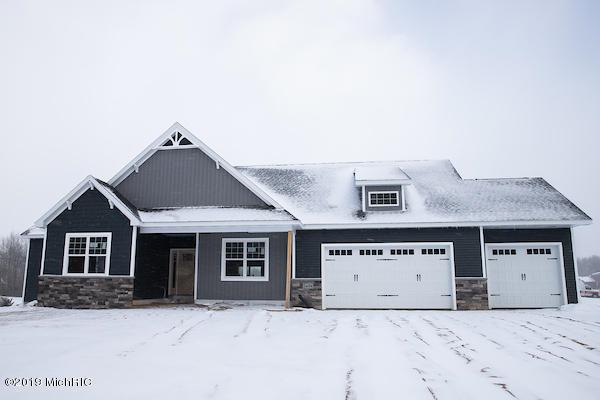 24484 Hemmingway Street, Mattawan, MI 49071 (MLS #19010772) :: Matt Mulder Home Selling Team