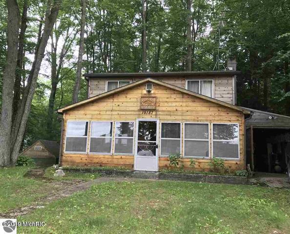 15187 Sandbar Pointe, Leroy, MI 49655 (MLS #19012432) :: Deb Stevenson Group - Greenridge Realty