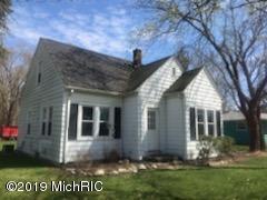 7907 Lovers Lane, Portage, MI 49002 (MLS #19015739) :: CENTURY 21 C. Howard