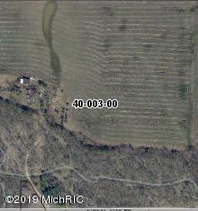 7577 E Beal City Road, Mount Pleasant, MI 48858 (MLS #19018055) :: Deb Stevenson Group - Greenridge Realty