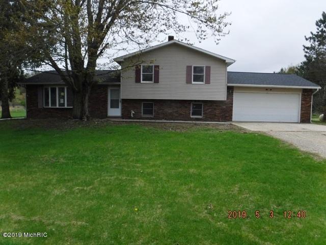 255 15th Street, Otsego, MI 49078 (MLS #19020045) :: Matt Mulder Home Selling Team