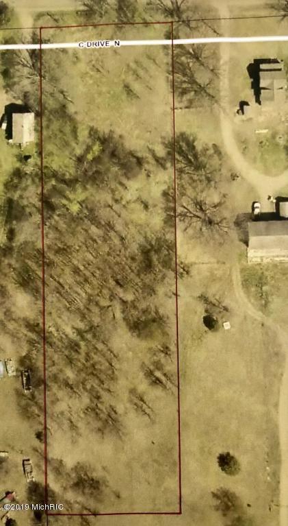 V/L C Drive N, Battle Creek, MI 49014 (MLS #19020077) :: Matt Mulder Home Selling Team