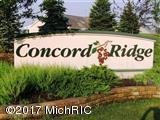 4957 Knollwood Drive - Photo 1