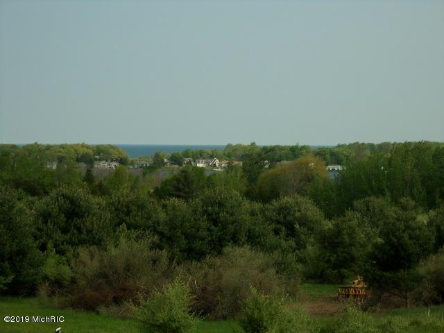 V/L Northwood Highway, Arcadia, MI 49613 (MLS #19024622) :: Deb Stevenson Group - Greenridge Realty