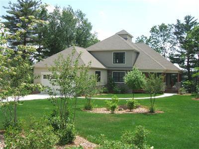 12306 Crane Avenue, Richland, MI 49083 (MLS #19026755) :: Matt Mulder Home Selling Team