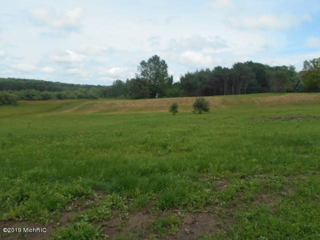 W Riverview Drive B, Ludington, MI 49431 (MLS #19030034) :: Deb Stevenson Group - Greenridge Realty