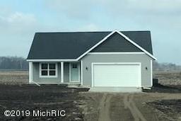 13135 Spruce Ridge Drive NE Lot 43, Gowen, MI 49326 (MLS #19030679) :: CENTURY 21 C. Howard