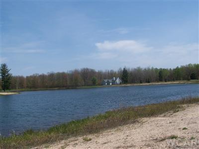 6609 Donegal Court, Canadian Lakes, MI 49346 (MLS #19030832) :: Deb Stevenson Group - Greenridge Realty