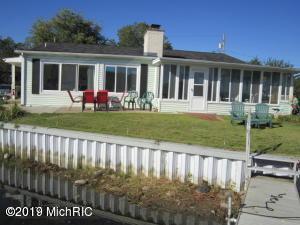2321 Cathedral Lane, Battle Creek, MI 49014 (MLS #19031062) :: Matt Mulder Home Selling Team