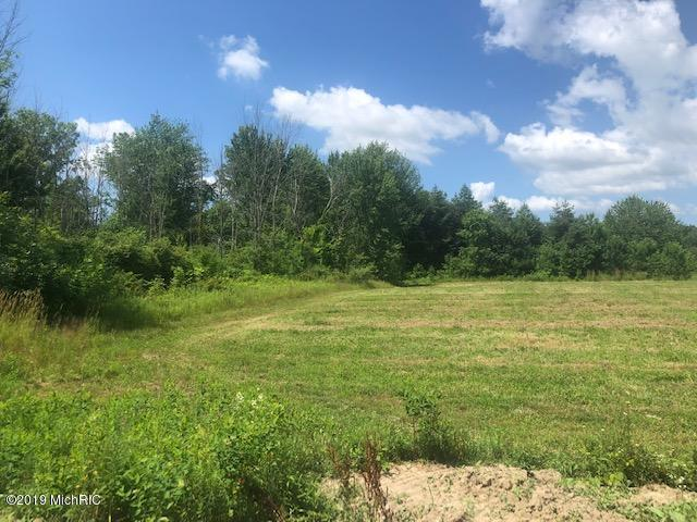 Parcel B 9255 48th Avenue, Hudsonville, MI 49426 (MLS #19032296) :: JH Realty Partners