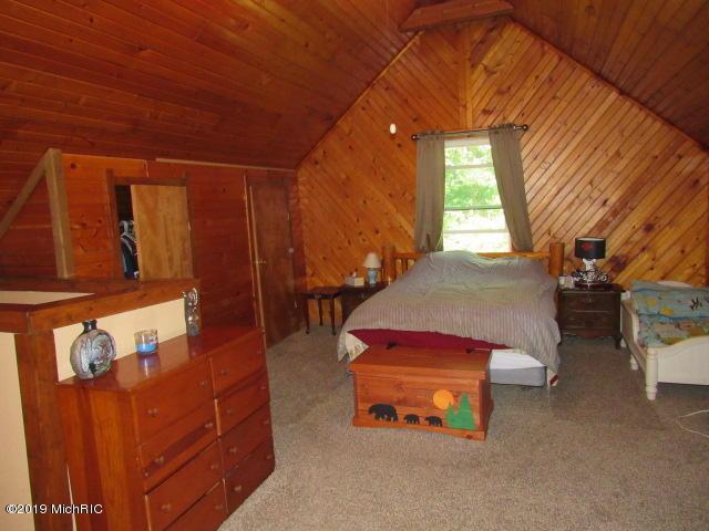 14534 Sweetheart Lane, Battle Creek, MI 49017 (MLS #19032727) :: Matt Mulder Home Selling Team