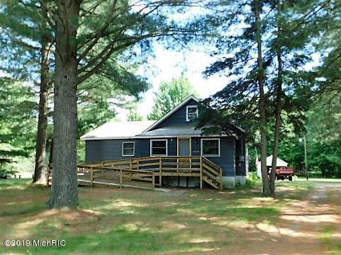 10649 Caberfae Highway, Manistee, MI 49660 (MLS #19034838) :: CENTURY 21 C. Howard