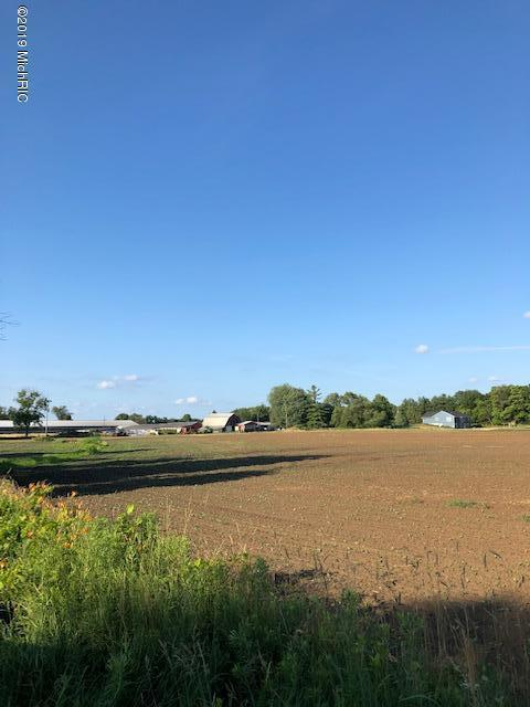 Lot (E) 72nd St, Hudsonville, MI 49426 (MLS #19035383) :: JH Realty Partners