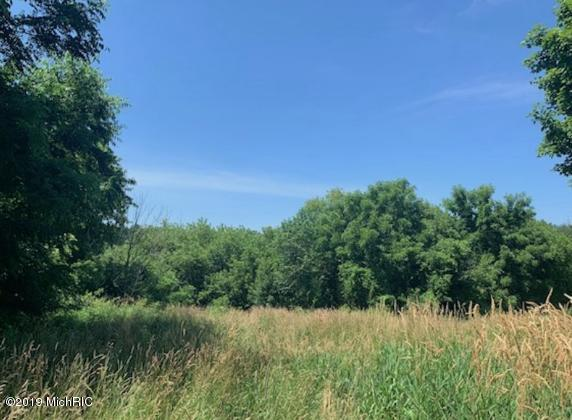 Cox Road Road, Marcellus, MI 49067 (MLS #19037001) :: JH Realty Partners
