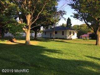 56018 Goff Lake Road, Marcellus, MI 49067 (MLS #19038794) :: CENTURY 21 C. Howard