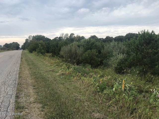 VL 8 Mile Rd, Bear Lake, MI 49614 (MLS #19044745) :: CENTURY 21 C. Howard