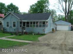 228 Main Street, Bangor, MI 49013 (MLS #19050054) :: Deb Stevenson Group - Greenridge Realty