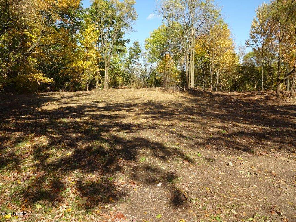 https://bt-photos.global.ssl.fastly.net/swmich/orig_boomver_1_19053036-2.jpg