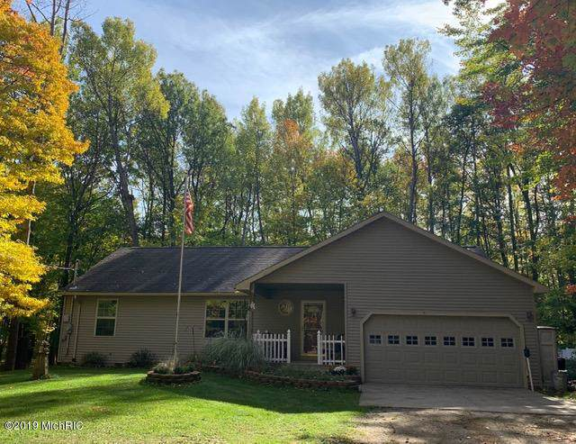11955 Wales Drive, Canadian Lakes, MI 49346 (MLS #19053505) :: JH Realty Partners