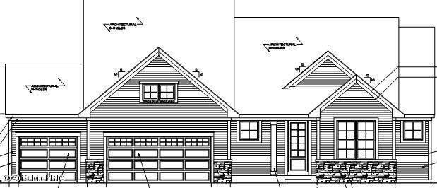 6265 Mcgillicuddy Lane, Portage, MI 49024 (MLS #19055016) :: Matt Mulder Home Selling Team