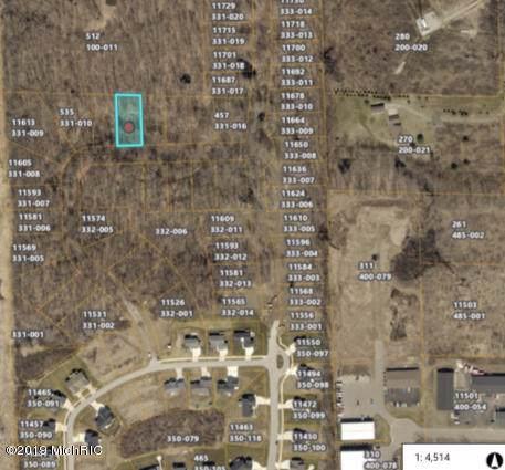 511 Sessions Woods North, Grand Rapids, MI 49534 (MLS #19055385) :: CENTURY 21 C. Howard