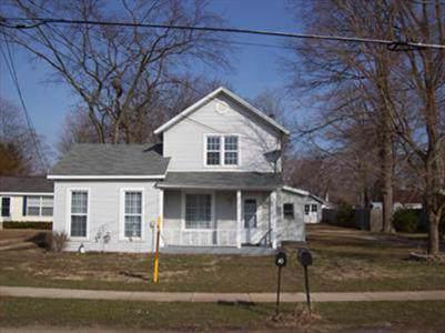 37 Beckwith, Galesburg, MI 49053 (MLS #19058661) :: CENTURY 21 C. Howard
