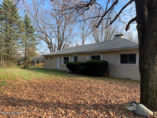 16738 Mercury Drive, Climax, MI 49034 (MLS #19058943) :: JH Realty Partners