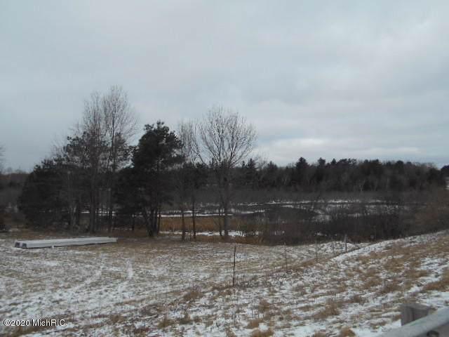 N Jebavy Rd Drive D, Ludington, MI 49431 (MLS #20000812) :: Deb Stevenson Group - Greenridge Realty